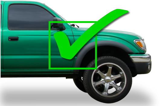 New or Used Trucks - Bad Credit Car Loans- Edmonton, Sherwood Park, Leduc, Fort McMurray
