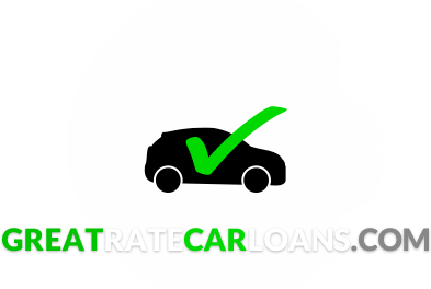 Great Rates on Car Loans
