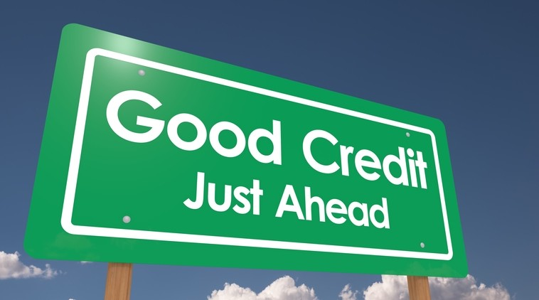 Car Loan Rate For  Credit Score