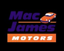 Mac James Motors >> Shop Car Dealers Great Rate Car Loans