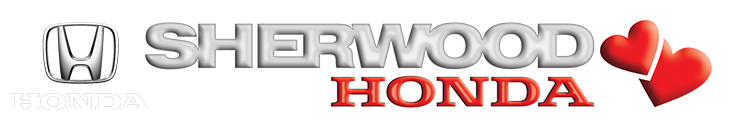 Sherwood Honda company